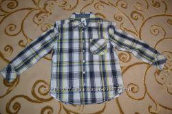 Рубашка Palomino