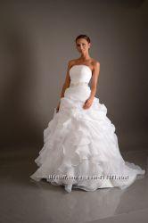 Cвадебное платье вашей мечты