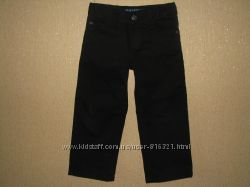 Очень классные джинсы Denim Co для юного модника