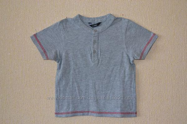 Классная футболка George для юного модника