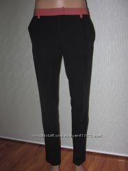 Зауженные брюки KiraPlastinina 36 S