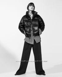 Крутейшая легкая курточка Button by Dingsought