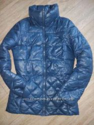 Куртка пиджак косуха ветровка