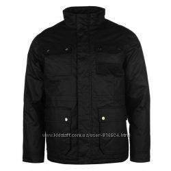 Pierre Cardin куртка