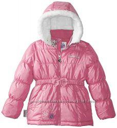 Курточка для дівчинки Twinkle Toes by Skechers