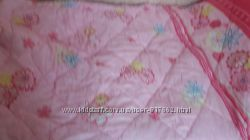 одеяло 1, 52х спальные и евро