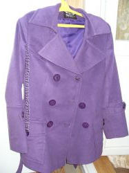 Пальто Rutas