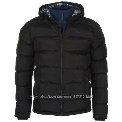 Акция 3 цвета Оригинал Lee Cooper мужская куртка