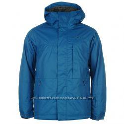 Мужская зимняя горно лыжная куртка ONeill District 1350 грн.
