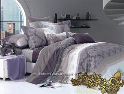 Постельное белье Sveline Tekstil Ранфорс2