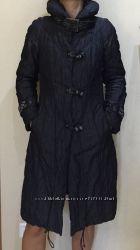 Зимнее пальто VIADI DI CAMBIO