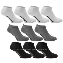 Носки для мальчиков и девочек из Англии разные размеры от 25грн.