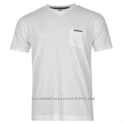 Английские футболки DONNAY, George, Primark размеры M, XL-XXL