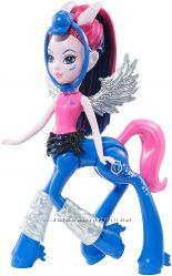 Monster High Fright-Mares Pyxis Prepstockings Doll Пиксис Кентавр