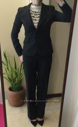 Брючный костюм Mexx  подарок