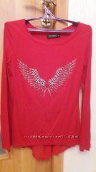 Блуза для модницы ТМ Rinascimento