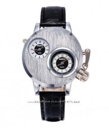 Мужские наручные часы V6 Super Speed