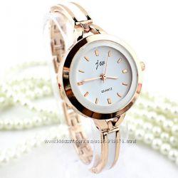 Женские часы JW Silve