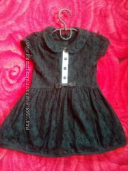Плаття Next 1, 5-2 роки