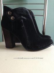 Жіноче осіннє взутя супер ціни