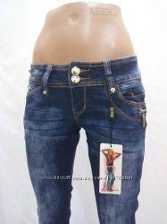 Женские джинсы-Распродажа