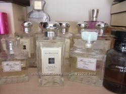 Jo Malone Peony and Blush Suede  акція