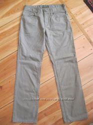 Нові чоловічі штани