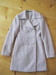 Елегантне пальто LORETA