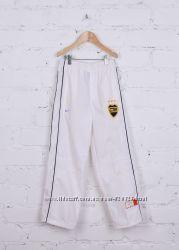 Фирменные спортивные брюки от NIKE