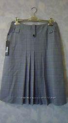 Фирменная юбка от ANNALISA
