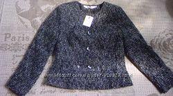 Фирменный пиджак от Vicki Vero