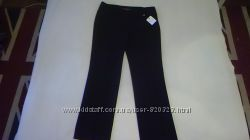 Фирменные брюки от VICKI VERO