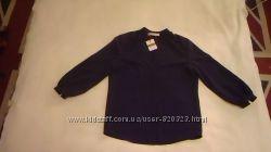 Фирменная блуза от VICKI VERO.