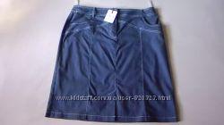 Фирменная юбочка от торговой марки VICKI VERO