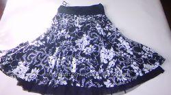 Фирменная юбка от торговой марки VICKI VERO