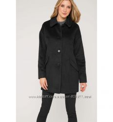 Пальто C&A, р. 38  отличное качество, распродажная цена
