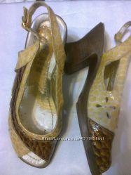 Туфли женские 36 р.