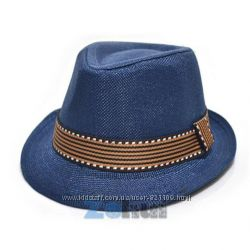 Шляпы Федора детские