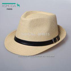 Шляпы Федора детские и зрослые