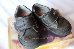 Туфли PABLOSKY Испания р. 21, стелька 13, 5 см.