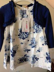 Платье Prenatal Milano 12-18 месяцев