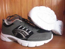 Мужские кросовки к. 220