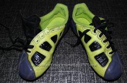 бутсы Nike оригинал брендовая футбольная обувь детская