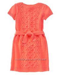Теплые платья b29decaac3fac