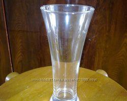 стаканы высокие