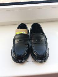 Туфли для мальчика Crazy 8