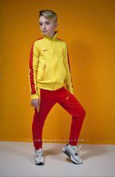 Спортивный костюм для маленькой команды, семейная спортивная команда. Мод .