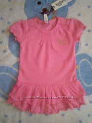 Платье Baby- Face Индия