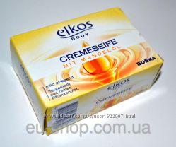 мыло Elkos  150г из Германии