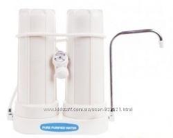 Фильтр для воды настольный GL-Т10-2